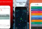 free-apps-jan13