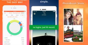 free-apps-jan16