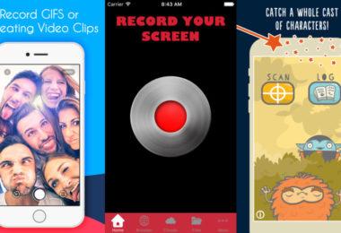 free-apps-jan18