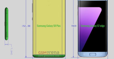 galaxy-s8-plus-vs-galaxy-s7-edge-design-measurements