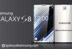 galaxy-s8-samsung