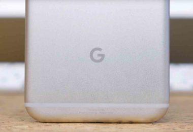 googlelogopixel