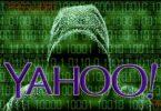 hack-yahoo-735x400