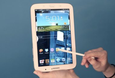 http-mashable.comwp-contentgallerysamsung-galaxy-note-8-0-reviewnote-8-hero