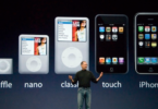 ipod-touch-itunes-wi-fi-store-introduction-apple-special-music-event-2007
