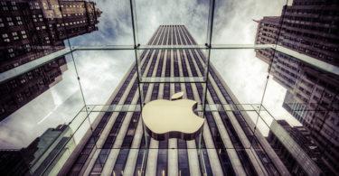 inside-appleFlicker