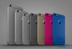 iphone-6c-render-hero-1