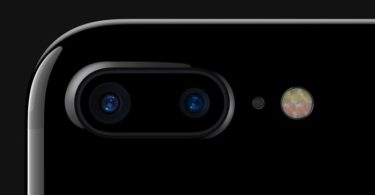 iphone_7_plus_dual_camera