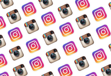 landscape-1463406655-instagram-logos-old-and-new