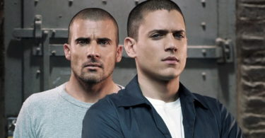 landscape-ustv-prison-break
