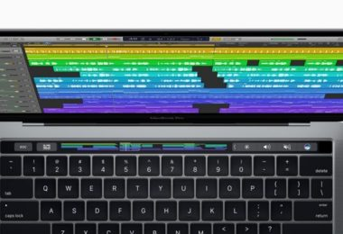 logic-pro-x-macbook-pro-touchbar-980x420