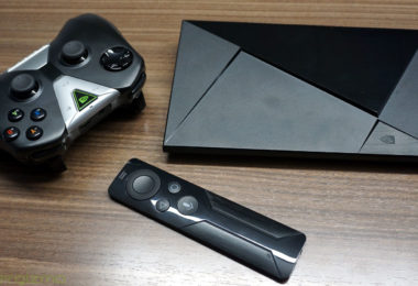 nvidia-shield-box-10