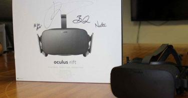 oculusrift_big_1