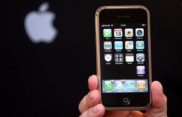 original-iphone-1