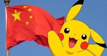 pokemon-go-china-620x349