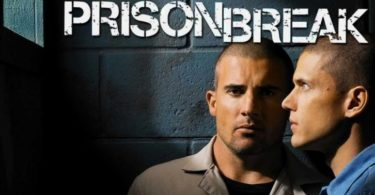 prison-break-header