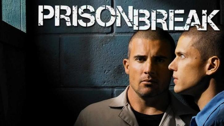 prison-break-header