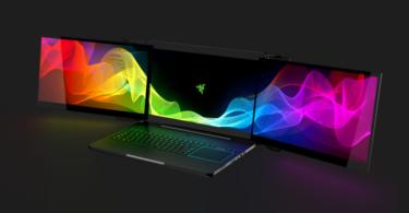 razer-project-valerie-gaming-laptop