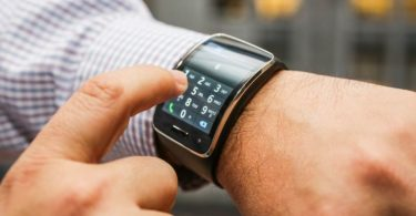 samsung-galaxy-gear-s-21