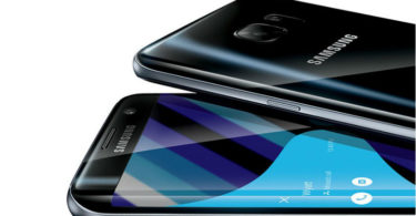samsung-galaxy-s7-edge-759111