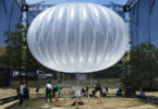 slide-4-project-loon-100662186-large