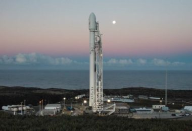 spacex-800x400