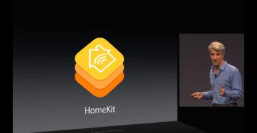 token-homekit-wwdc-2014