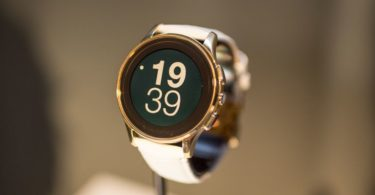 vector-smartwatch-baselworld-10