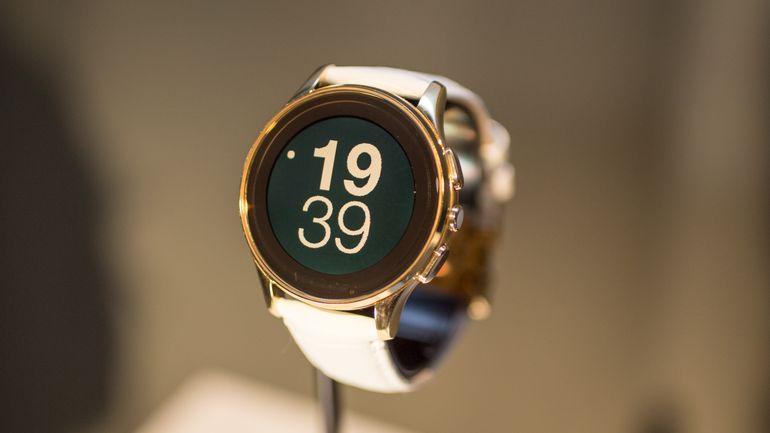 vector-smartwatch-baselworld-10