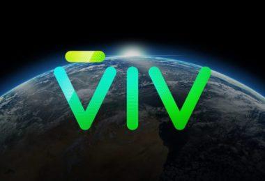 viv-labs-640x360