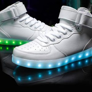 2016-new-white-black-high-top-flat-font-b-led-b-font-light-font-b-shoes