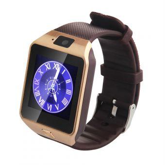 dz09-smartwatch