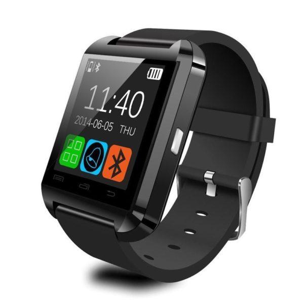 u8-bluetooth-smart-watch-black