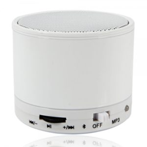 S10-Bluetooth-Speaker-with-Memory-Card-Slot-White_600x600