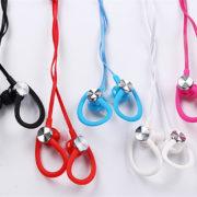 Wireless Bluetooth Headphone Bluetooth Stereo Sport Handsfree Earphone Earbud with Microphone all