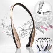 bluetooth headphones 2