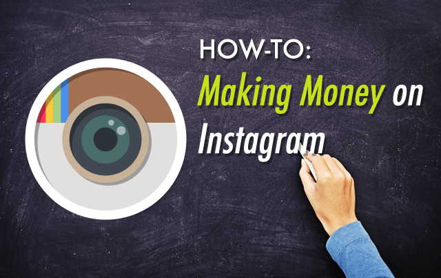 how to earn money on instagram how to make money on instagram user reviews comments and 1360