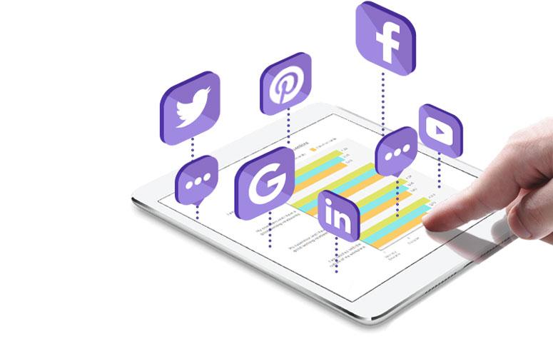 2017's Best Social Media Marketing Software - Digital Review